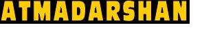 ATMADARSHAN logo